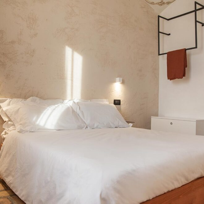 bkg-ognissanti-camera-centro-storico