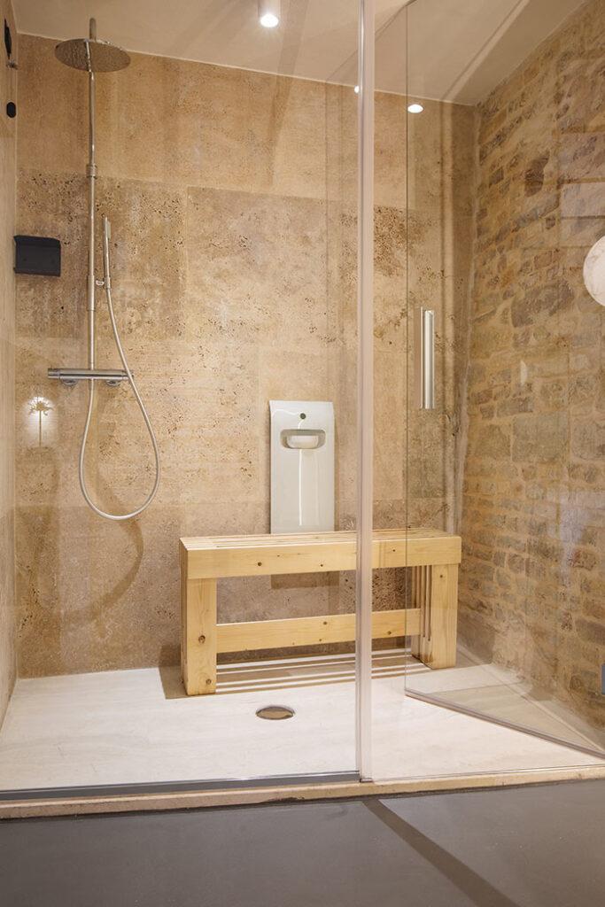 bkg-ognissanti-camera-suite-sibillini-gallery-1