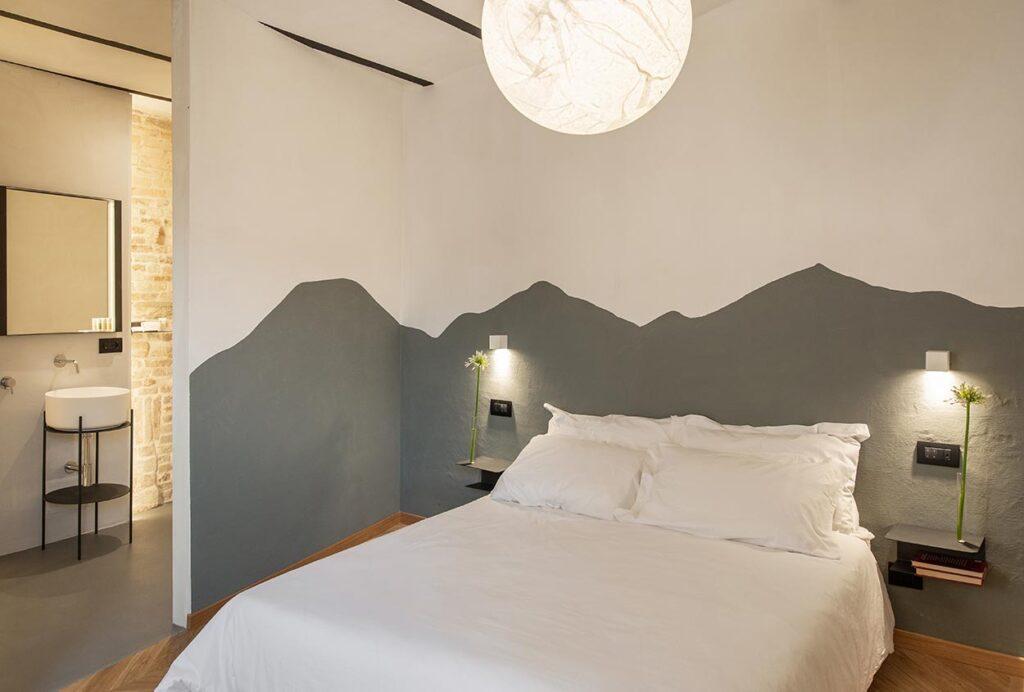 bkg-ognissanti-camera-suite-sibillini-gallery-3