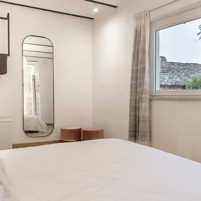 bkg-ognissanti-camera-suite-sibillini-gallery-4