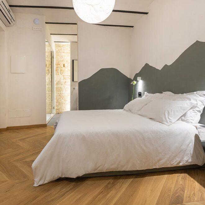 bkg-ognissanti-camera-suite-sibillini-gallery-5