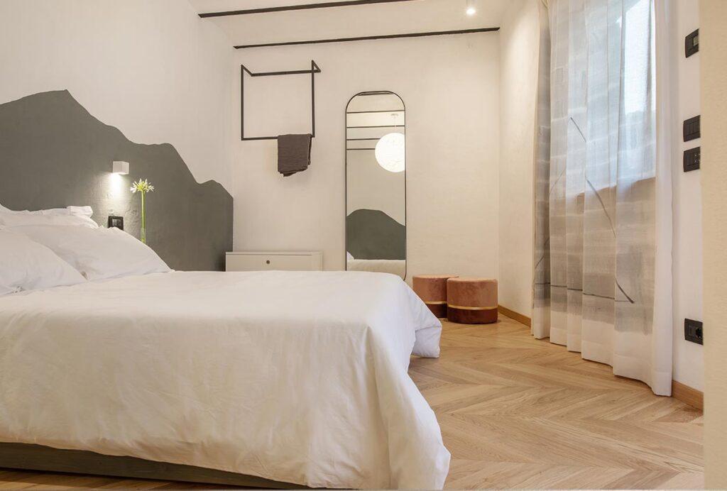 ognissanti-camera-4-suite-sibillini