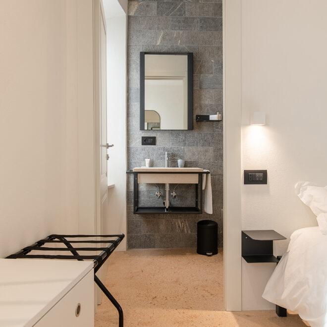 ognissanti-suite-cisterne-romane-4