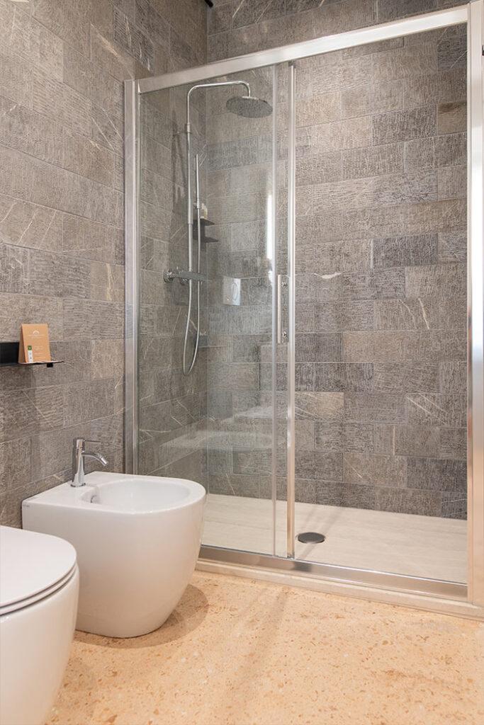 ognissanti-suite-cisterne-romane-v1