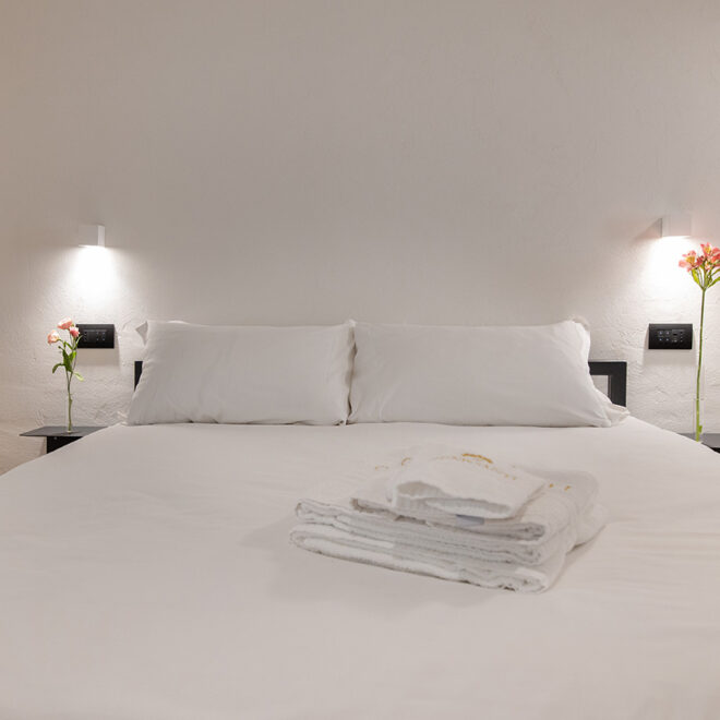 ognissanti-suite-sibilla-3