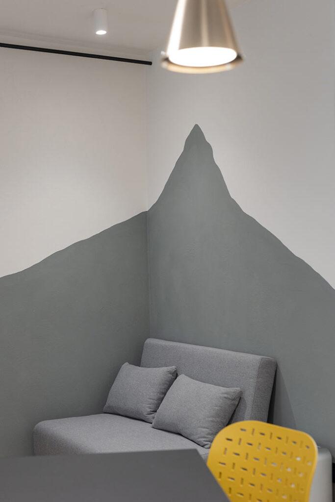 ognissanti-suite-sibilla-v2